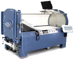 Hyperbaric Chamber Products